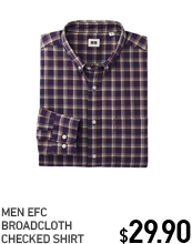 men-efc-broadcloth-checked-long-sleeve-shirt