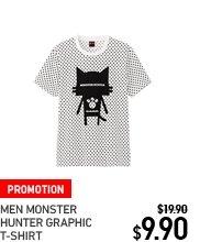 men-monster-hunter-graphic-short-sleeve-t-shirt