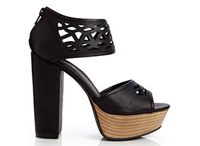 Next_step_shoes_142706_hero_7-10-13_hep_two_up