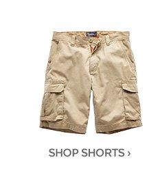 SHOP SHORTS ›