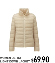 ultra-light-down-jacket