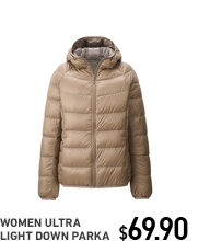 ultra-light-down-parka