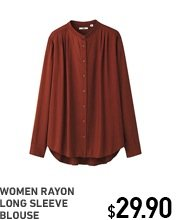 rayon-3-4-sleeve-blouse