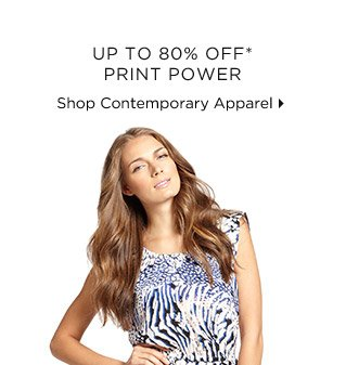 Up To 80% Off* Print Power