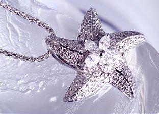 Designer Necklaces Sale