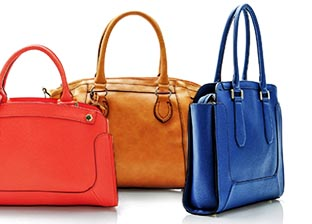 Designer Handbags Sale from $39
