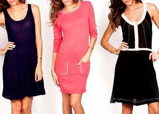 Yuka Paris Clothing