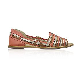 Summer_shoe_multi_144782_hero_7-10-13_hep_two_up