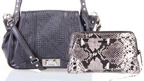 Fall Preview: Rebecca Minkoff
