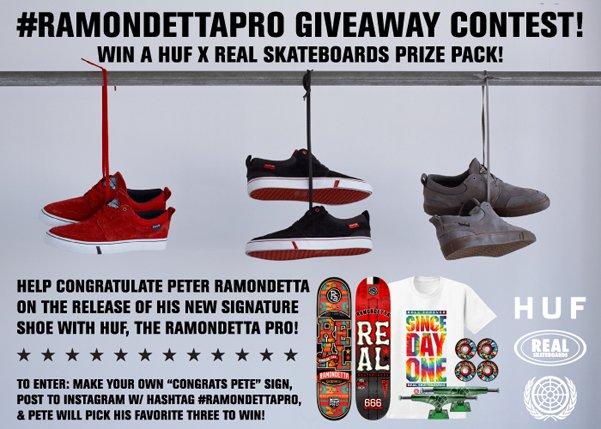 huf_real_ramondetta_giveaway_flyer_berrics_700x500_601