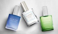 Clean Fragrance- Visit Event