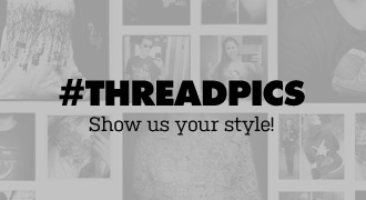 Threadpics - Show us your style