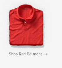 Belmont - Red