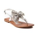 Womens Naughty Monkey Sweet Cakes Sandal