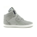 Mens PUMA Suburb Hi Athletic Shoe