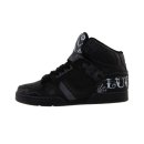 "Mens Osiris NYC 83 ""Lucky 13"" Skate Shoe"