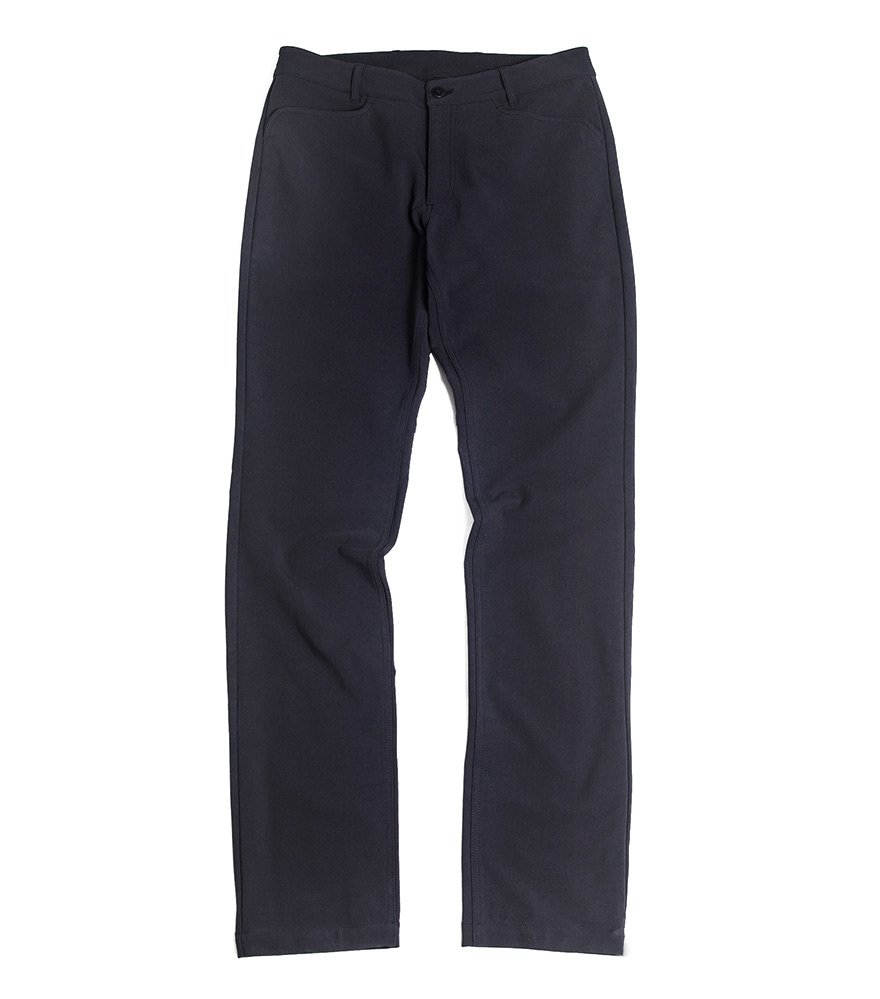 OUTLIER Climbers / outlier.cc