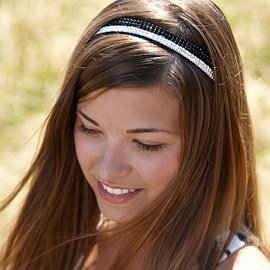 Capelli New York: Hair Accessories