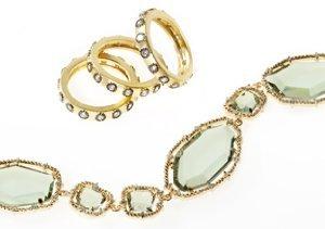 Riccova Jewelry