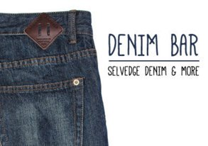 Shop EXCLUSIVE: Premium Denim Under $60