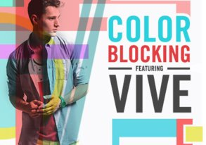 Shop Rock Color-Blocked Looks from $14