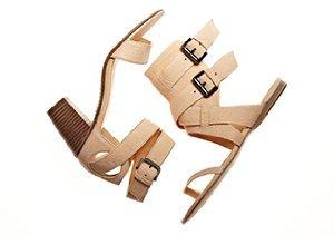 Lloyd Shoes of Germany