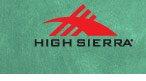 Shop High Sierra