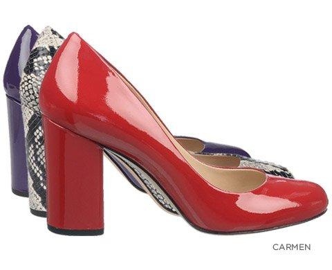 Shop Carmen