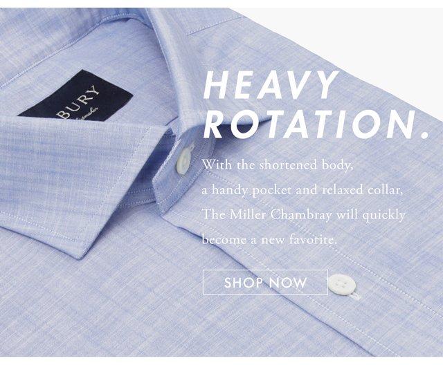 Heavy_Rotation