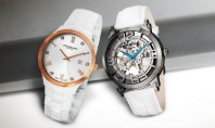 White Hot Watches - Visit Event