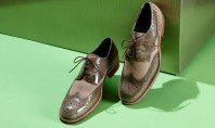 Kenneth Cole New York Shoes - Visit Event