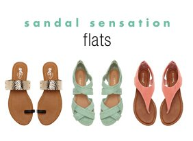 Sandalsensation_flats_ep_two_up