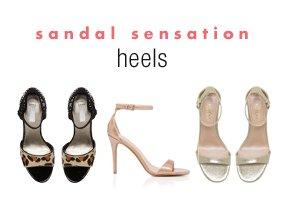 Sandalsensation_heels_ep_two_up