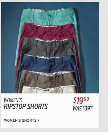 Shop Women's Sale Shorts