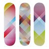 3-odin-skateboards