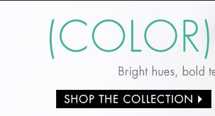 Shop Maluca Collection
