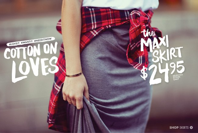 Free shipping on men's shorts and womens skirts. Offer available on orders containing Men's Shorts and Women's skirts only using USPS Smartpost. This offer is not available on delivery outside of North America. Offer ends Midnight Sunday 14th PST.