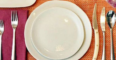 Place Setting_604