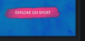 EXPLORE GH SPORT