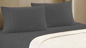 Luxe & Comfortable Bedding