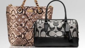 fall preview:marc jacobs, coach, kate spade and more