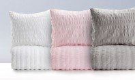 Fashion Sheets and Bedding - Visit Event