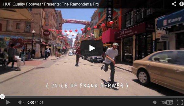 huf_presents_ramondetta_pro_video