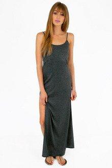 STELLA MAXI DRESS 33