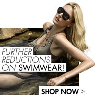 FURTHER REDUCTIONS ON SWIMWEAR