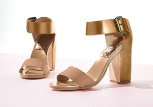Up to 80% Off: Fiel Shoes