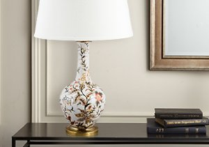 Oriental Danny Lighting: New Reductions