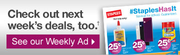 Check  out next weeks deals, too. See our Weekly Ad.