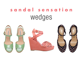 Sandalsensation_wedgesep_two_up