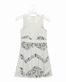 Madoc Dress